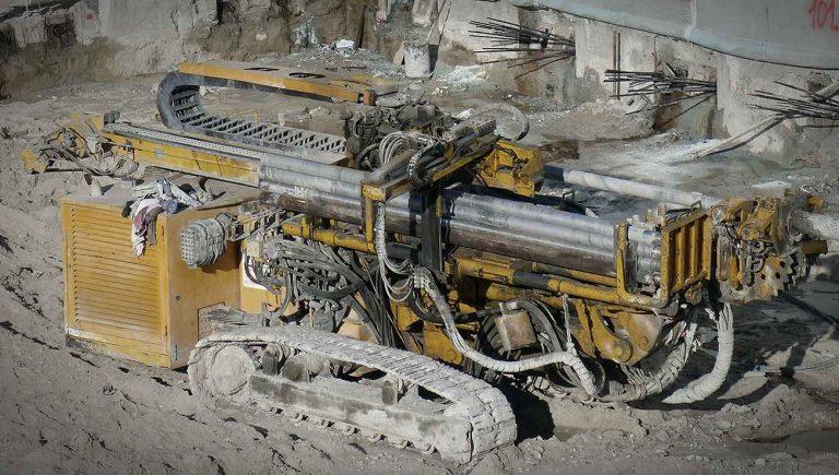 Schremmhammer berger